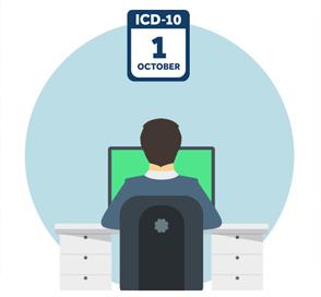 icd-10_webinar