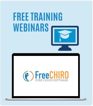 Free Training Videos