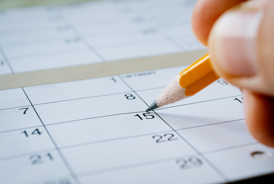 Streamline Appointment Scheduling With Chiropractic Software